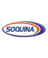 SOQUINA